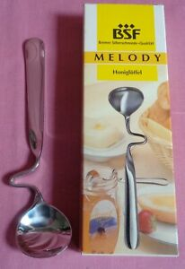 BSF Melody Honigloffel Honey Spoon