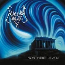 AURORA BOREALIS - Northern Lights CD