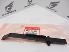 Honda CB 750 KZ C F boldor raíl guía cadena de impuestos Guide cam Chain