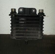 Yamaha XJ 650 TURBO . Radiateur d huile
