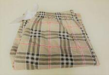 Full Length Cotton Unbranded Regular Nightwear for Women