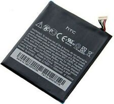 Original HTC BJ40100 Akku Accu Batterie Battery für HTC One S