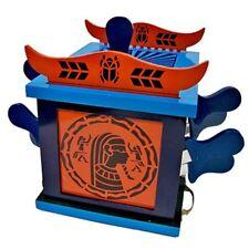 Head Sword Box