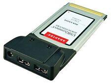 PC Card (PCMCIA) Type I