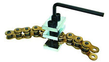 Motion Pro Mini Chain Press Tool Master Link Sideplate Motorcycle ATV 08-0070