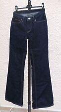 Jeans brut Rifle patte d'eph Taille W27 L34