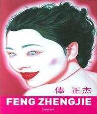 Feng Zhengjie - [Damiani]