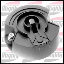 Mighty 4-428 Distributor Rotor