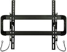 Tilting Wall Mount Coby TF-TV3217 TF-TV3225 TF-TV3227 TFDVD3295 TFTV3217