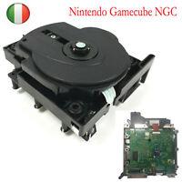 Assembly Optical Disc Drive Per Nintendo Gamecube NGC Macchina da gioco