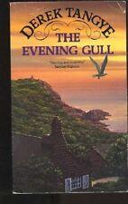 Evening Gull-Derek Tangye