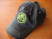 Busch St. Pat's 2007 Adjustable Ball/Trucker Hat/Cap