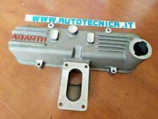 COPERCHIO PUNTERIE VALVOLE AUTOBIANCHI A112 ABARTH 70 HP VALVE COVER 4400232