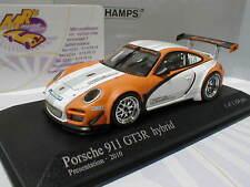 Militär Pkw Tourenwagen- & Sportwagen-Modelle von Porsche