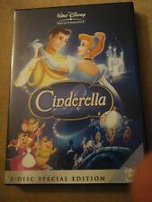 Cinderella - Special Edition (2005)