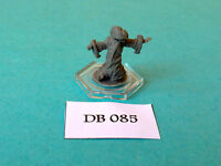 Dreadball - Star Player M'zei Kein - DB85