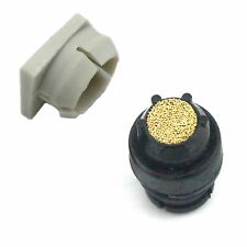GAS FUEL TANK VENT WT COVER FOR STIHL MS341 MS361 CHAINSAW 0000 350 5800