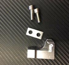 P2015 FAULT INTAKE MANIFOLD SWIRL FLAP ACTUATOR MOTOR REPAIR BRACKET FOR VW AUDI