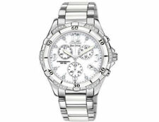 Citizen Eco-Drive Women's Watch FB1230-50A
