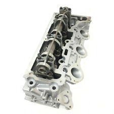 Ford 4.0L 6cyl SOHC Cylinder Head Assembly 1L2E6050 Driver Side Genuine OEM