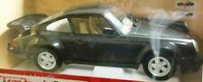 Modell-Rennfahrzeuge mit OVP im Maßstab 1:6