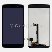 US LCD Display Touch Screen Digitizer Assembly Replacement For Blackberry DTEK50