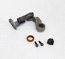 1974 72-76 Honda XL250 Motosport 250 OEM Keihin Carburetor Slide Link Arm Set