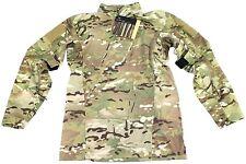Arc'teryx LEAF Size X-Large Crye Multicam Talos Halfshell Combat Shirt ARCTERYX