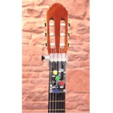 HALL-146969-Chordbuddy Classical Guitar Device Only