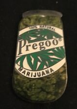 Pregoo-Majijuana Pin 710 Oil Limited Edition Sold Out