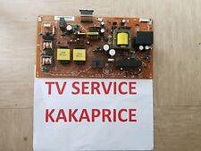 "PANASONIC TX-26LXD80 26"" TV POWER SUPPLY BOARD PSC10257"