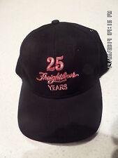 FREIGHTLINER TRUCK CAP RARE GENUINE 25 YEARS !BRAND NEW, KENWORTH MACK FXD