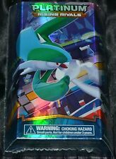 Cutting Edge Preconstructed Theme Deck Rising Rivals Set Pokemon Trading Cards