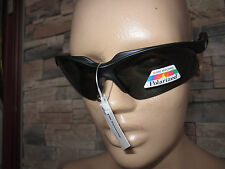 Birdz Sunbird Polarized glasses Sunglasses New Old Stock and Discontinued NWT