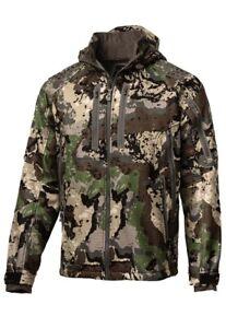 Pnuma Waypoint Caza Hunting Jacket and Pants Set-L,34W/32L
