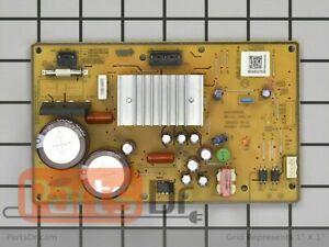 Inverter Module Samsung DA92-00763F, ISB-LC3_3050_V2 for Side by Side Fridge