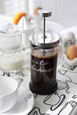 Gusto Italiano, Cofee Maker, Riviera Maison