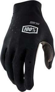 100% Sling Mx Motocross Offroad Gloves
