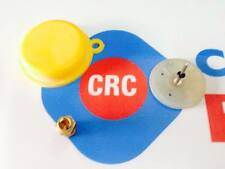 SET DI RIPARAZIONE RICAMBIO CALDAIE ORIGINALE JUNKERS CODICE: CRC87005030370