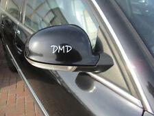el. Außenspiegel rechts VW Passat 3B 3BG BLACKMAGIC LC9Z Spiegel Blinker schwarz
