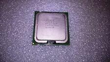 Processore Intel Pentium D Dual Core 820 SL8CP 2.80GHz 800MHz 2MB Socket PLGA775