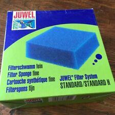 Juwel Aquarium Fine Filter Sponge for Juwel Filter System Standard / Standard H