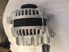 HIGH 220AMP ALTERNATOR Fits CHRYSLER PT CRUISER DODGE NEON 2.0 2.4L L4 2003-2005