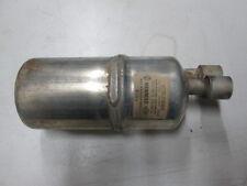Filtro aria condizionata 8200247360 Renault Megane 2° serie  [1722.16]