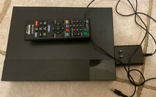 Sony BDP-S6500 3D Blu-ray Player