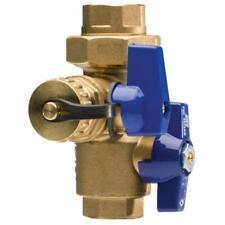 Reliance Water Heater Co 9007604005 Isolation Valve Kit