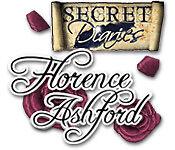 Secret pollocombinaguai-Florence Ashford * PC-GIOCO *