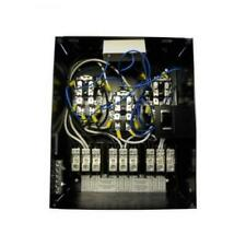 Esco Lpt100 100 Amp 120 240 Vac Automatic Transfer Switch