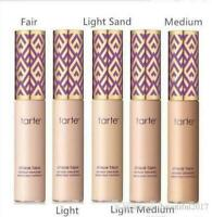TARTE Double Duty Shape Tape Contour Concealer 10ml Choose Shades NY