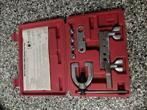 New ATD - 5464 Bubble (I.S.O.) Flaring Tool Kit - Ships Free!